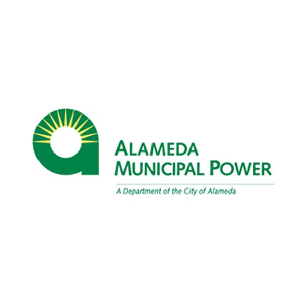 mem_alameda