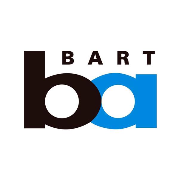 mem_bart