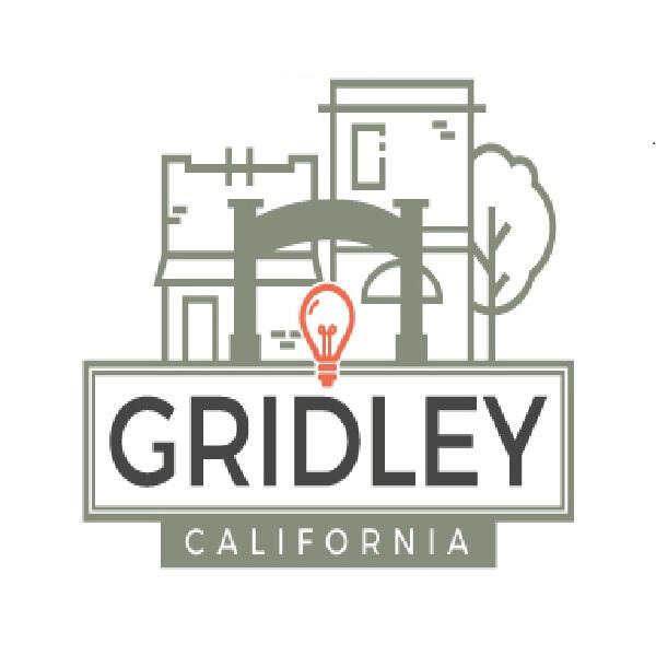 mem_gridley