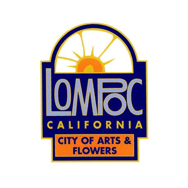 mem_lompoc