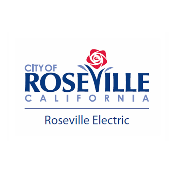 mem_roseville