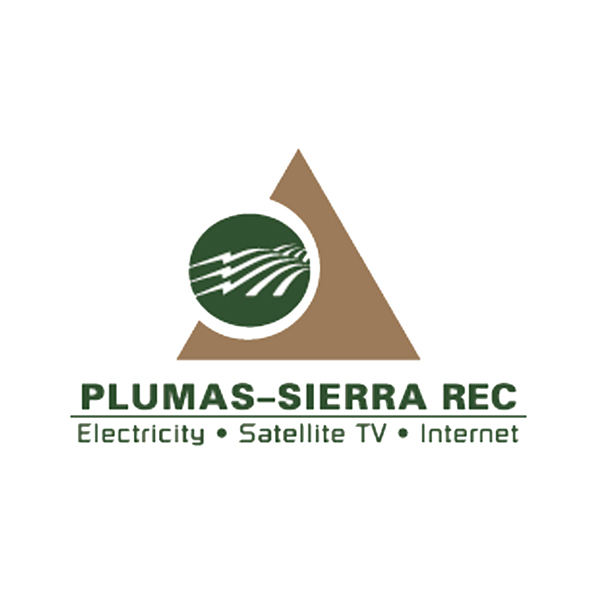 mem_sierra