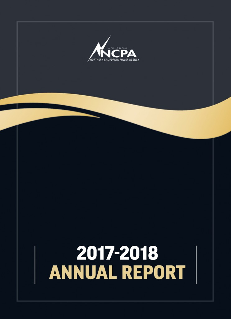 annual_report_webcover18