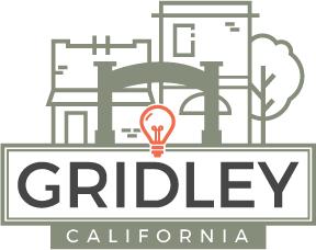 Gridley_RGB_COLOR