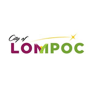 Lompoc_1