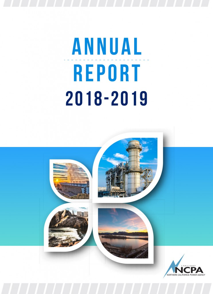 annual_report_webcover19