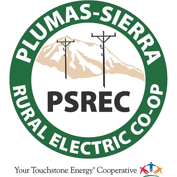 Plumas_Logo