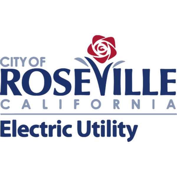 Roseville_Electric_Logo