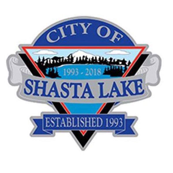 Shasta_Logo