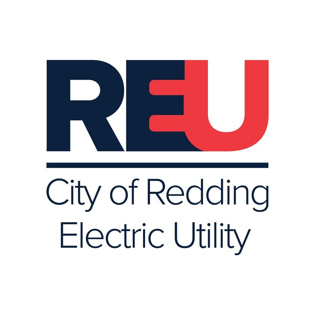 reu_logo_square_2020