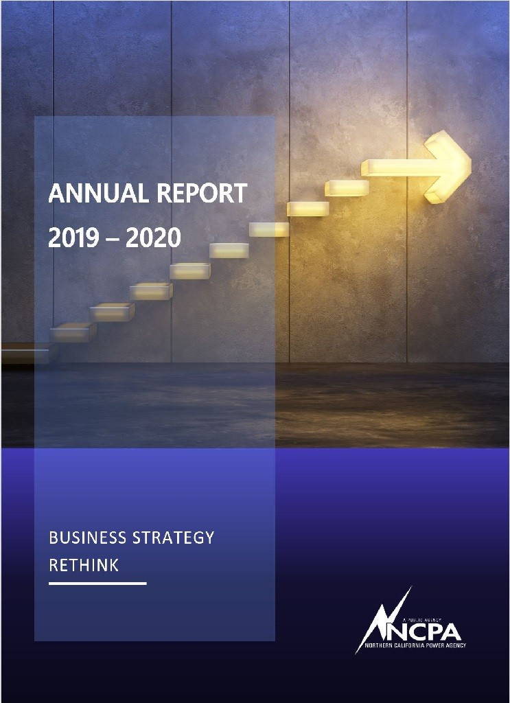 NCPA 2019-20 Annual Report Thumb