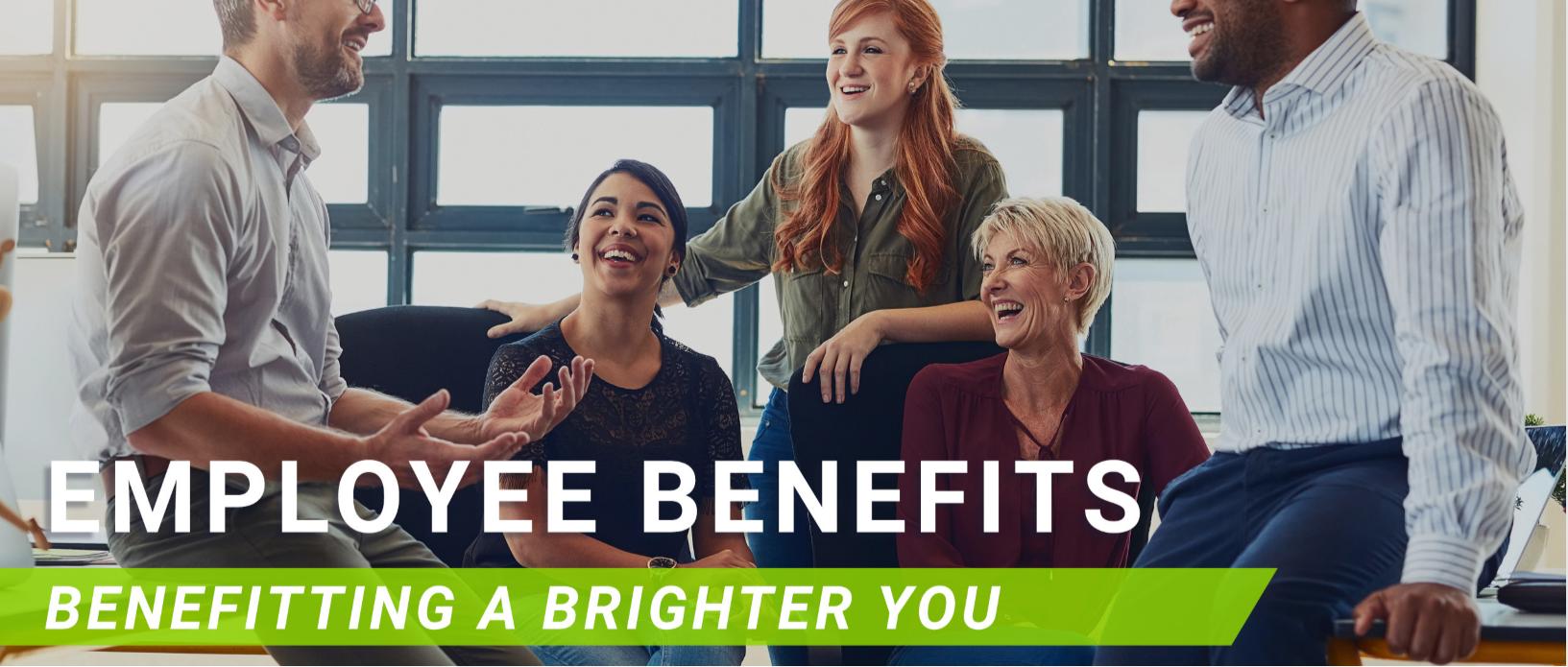 Careers-benefits-header_V2