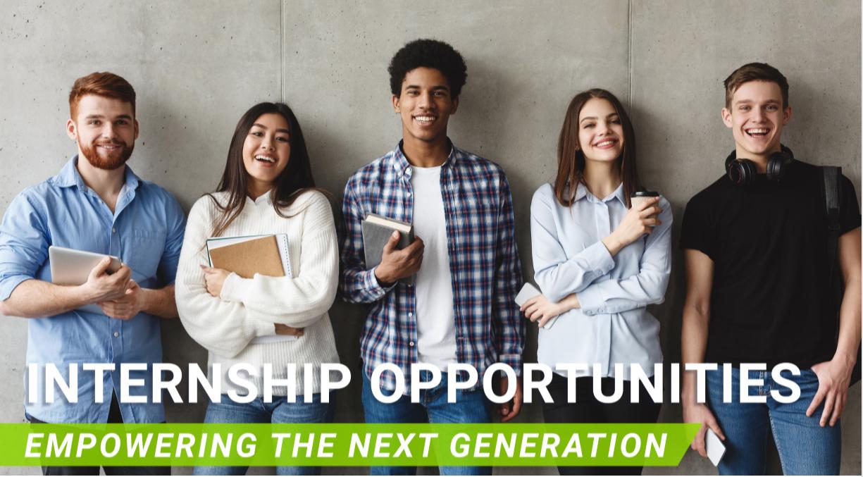 Careers-internships-header_V2