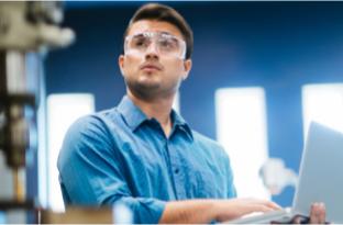 Careers-internships-tile2