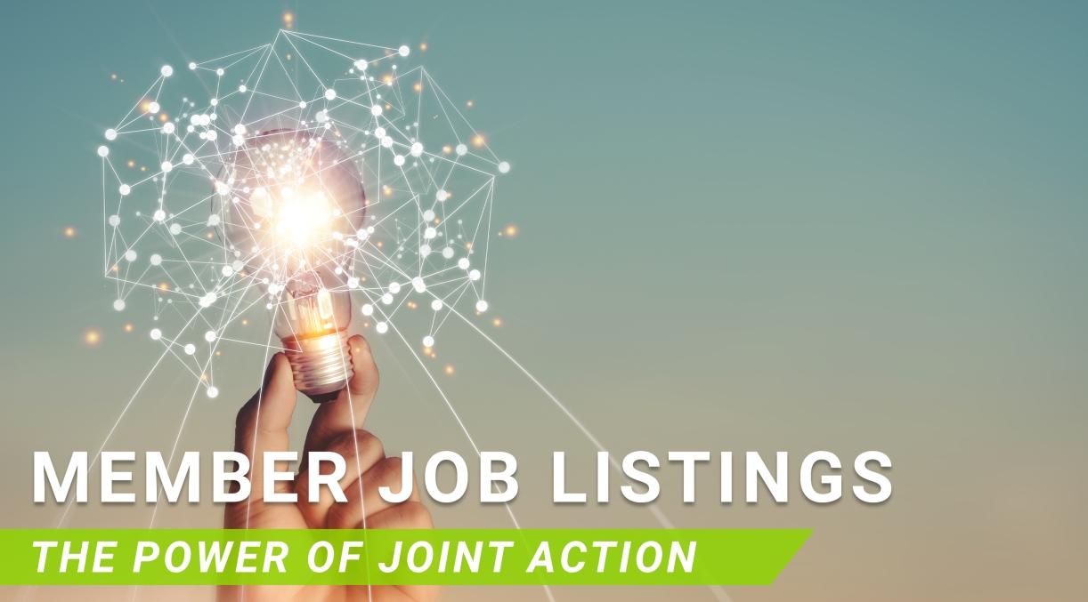 NCPA_Careers_MembersJobListings_Header_Image