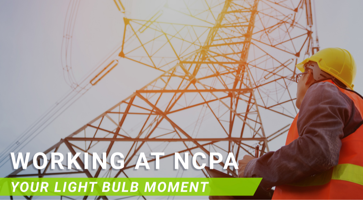 WorkingAtNCPA-header_V2