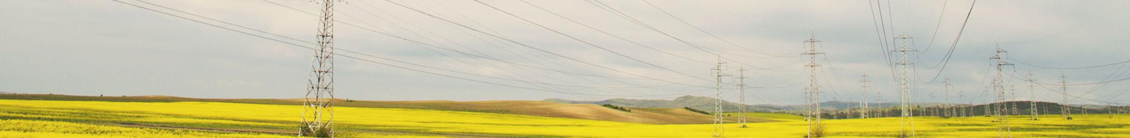 art_wires